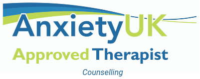anxiety help Surrey RH8
